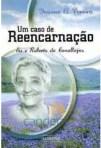 R Um-caso-de-Reencarnacao---Eu-e-Roberto-de-Canallejas-1png