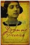 R Yvonne-Pereira--Uma-Heroina-Silenciosa-1png